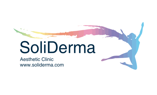 Logo Soliderma