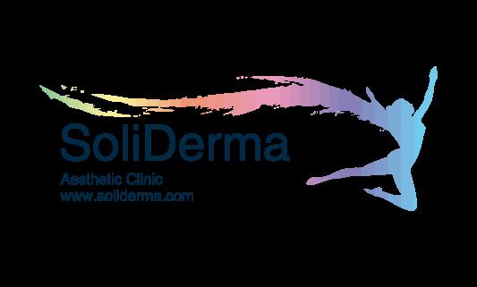 Logo Soliderma